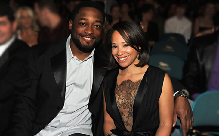 Know about the married life of football coach Mike Tomlin and Kiya Winston