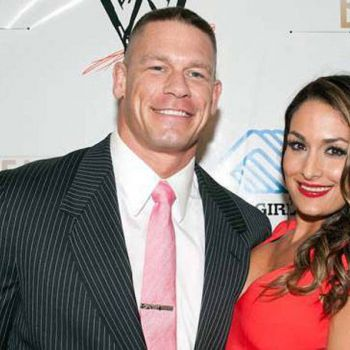 Who is Nikki Bella's partner? Know about her affairs and dating rumours