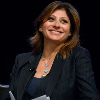 Know about the annual growth and net worth of anchor Maria Bartiromo, here