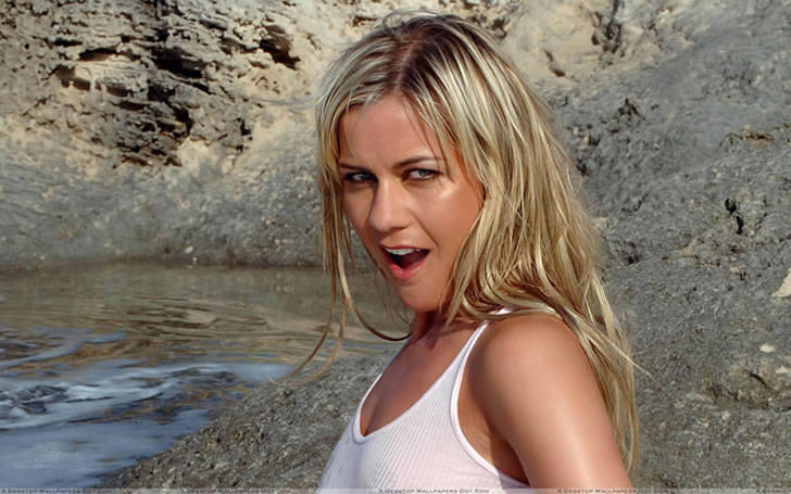 Know about the radio and TV shows career of media personality Kate Lawler
