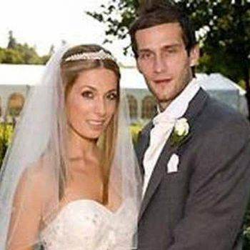 Footballer Roger Johnson and Melissa Johnson are Married since 2007. Know about Their Married Life