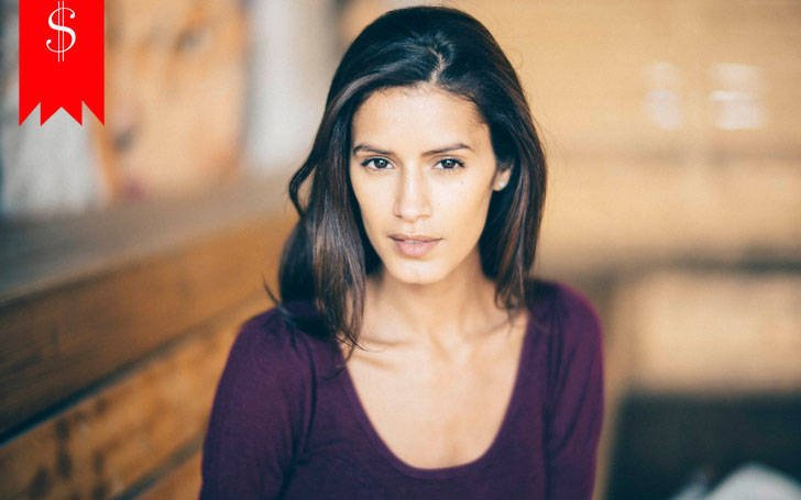 What's Jaslene Gonzalez Net Worth? Know about her sources of Income, here