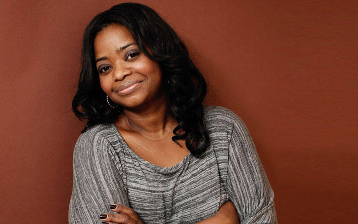 Is Actress Octavia Spencer Married ? Know about her relationships and affairs
