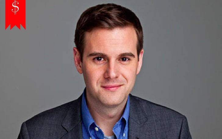 Ascertain Guy Benson's net worth along with his salary and income sources