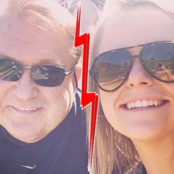 How well is the personal life of TV personality Bob Beckel's ex-wife going? Know about Leland Beckel