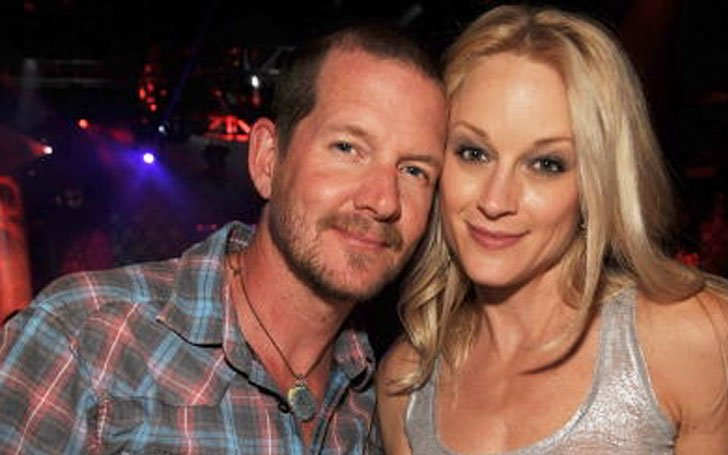 Teri Polo married with Jamie Wollam, the couple Living with 2 Children. Where is her Ex-Husband Now?