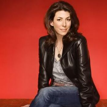 Is Radio host Tammy Bruce Gay? Know about her Affair and Relationship