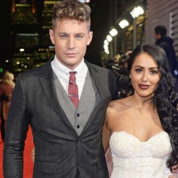 Is Marnie Simpson really pregnant? Who can be the dad? Find out what really has happened