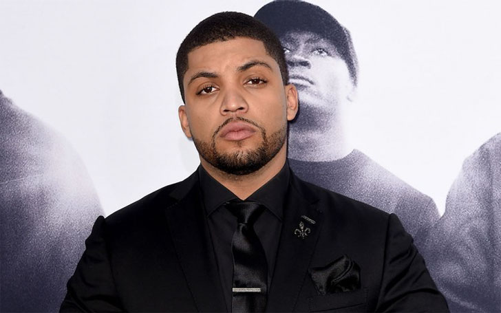 How much does Earn O'Shea Jackson, the son of rapper Ice Cube earn? Know about his career
