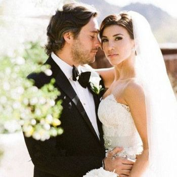 Adrianna Costa is Happily Married to Scott Gorelick since 2013. Know about their Married Life