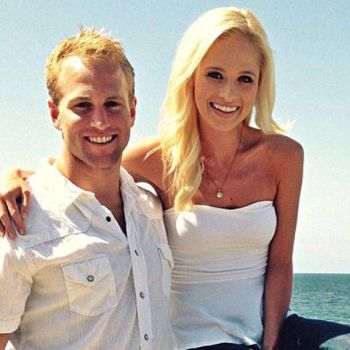 Is Fox News Commentator Tomi Lahren Married? Know about her affair and relation