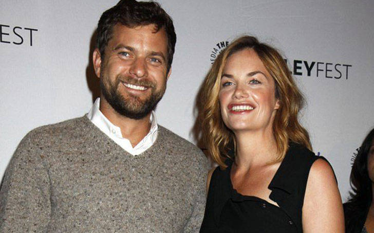Is Actress Ruth Wilson Married? Is the rumor of Ruth dating Joshua Jackson true?