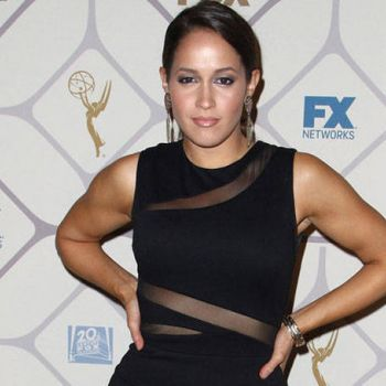 Is actress Jaina Lee Ortiz married? Know about her affairs, relationships, and more, here
