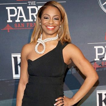 Is Journalist Josina Anderson Married ? Know about the journalist's affair and relationships
