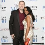 Actor And Stand-Up Comedian Gary Owen And Wife Kenya Duke's Happy Married Life And Children