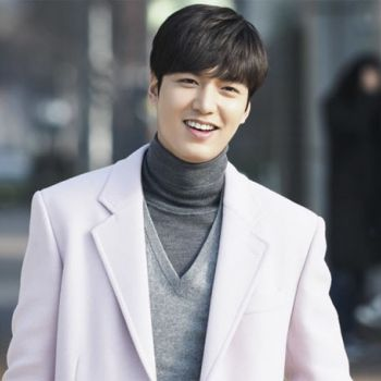 Who Is South Korean Actor Lee Min Ho Dating After His Break Up With Bae Suzy