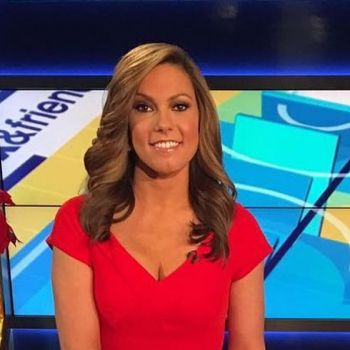 Does Fox News� Lisa Boothe have a boyfriend? Find out more details on her personal life here