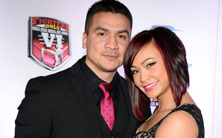 Michelle Waterson Joshua Gomez News Career Children Family Married Life And More There isn't any island, buyer's remorse, searching for an outlet during an ice age, sen's. michelle waterson joshua gomez news