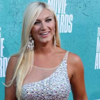 How rich is actress Brooke Hogan? Know her net worth, house, car, and career, here