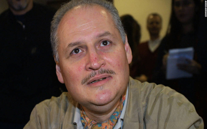 Carlos The jackal Accused Of Paris Blast In 1974 Will Face His Third Lifetime Imprisonment