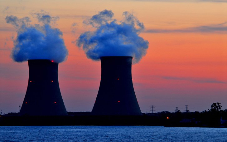 Britain�s Nuclear Power Station And Airport On High Alert. Suspected To Be Hacked By Terrorists