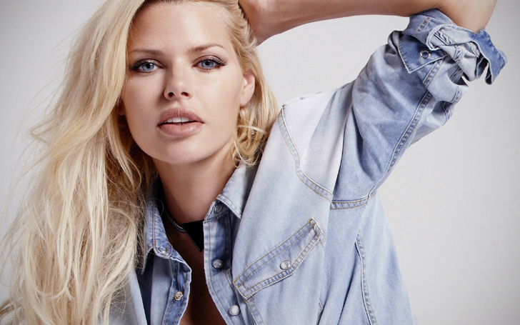 After Her Broken Engagement With Benji Madden, Sophie Monk Is All Set To Enter The Bachelorette