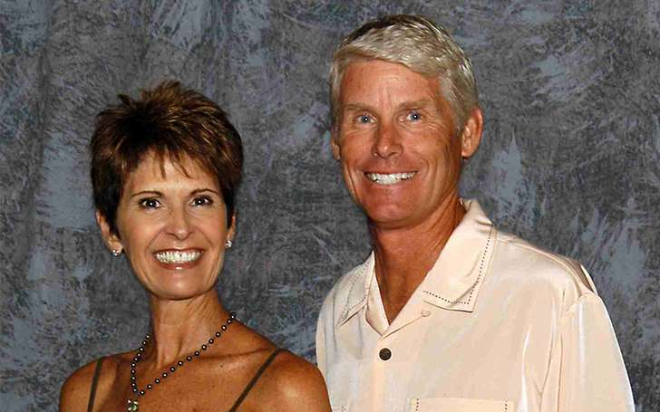 Barry Bostwick Divorced His second Wife Sherri Jensen,Who is he Dating Currently?