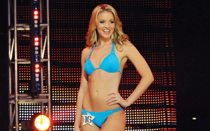 Kristen Ledlow's Heartbreaking Breakup Story. Find Out Lesser Known Facts About The Sportscaster