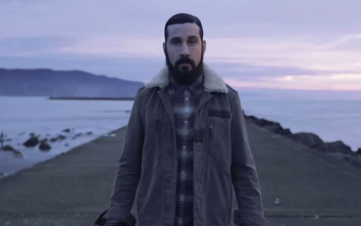 Is Pentatonix's Avi Kaplan Married? Why Did Avi Kaplan Leave The Band? Exclusive Details Here!