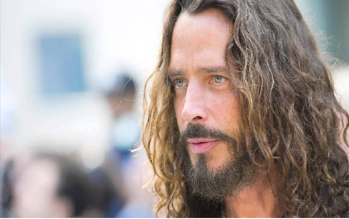 How Chris Cornell killed Himself, Devastating Accounts of a Rockstar's Death