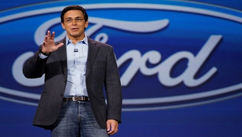 Ford Motor Co [F.N] is Unhappy With Mark Fields' performance. Will He Be Fired?