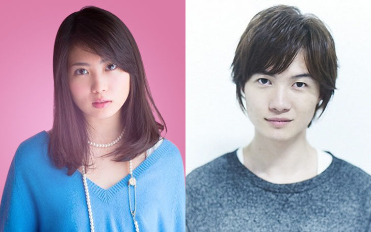 Are Kamiki Ryunosuke  and Shida Mirai a Couple or Just Childhood friends? Exclusive details here