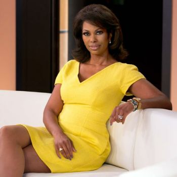 How Much Is Harris Faulkner's Salary? Details About Her Income Sources