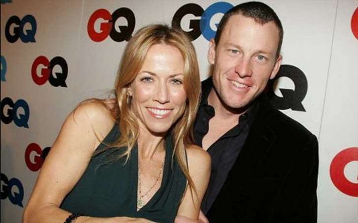 Lance Armstrong is Finally Getting Married! Find Out All The Details, Exclusive!