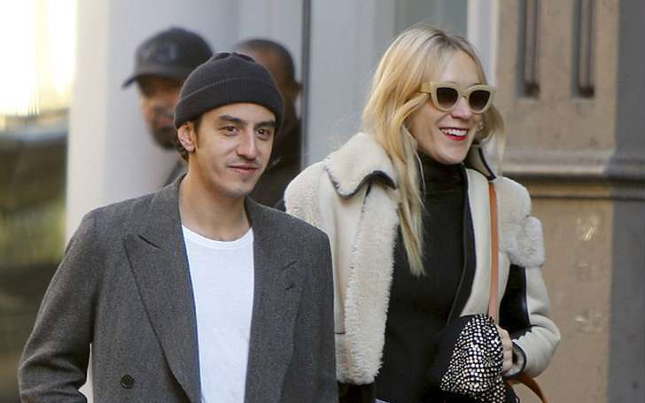 Are Chloe Sevigny and Ricky Saiz Getting Married Anytime Soon? Dating History Here