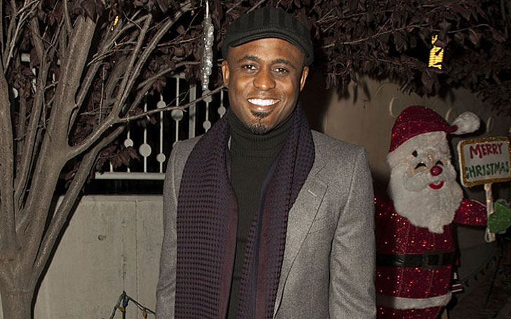 Unsuccessful Married Life of Actor Wayne Brady, Divorced Twice, Know about his Current Affairs