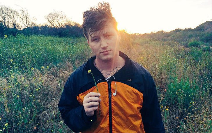 Alleged Gay YouTuber Scotty Sire's Dating Life, Know About His Affairs and Relationship