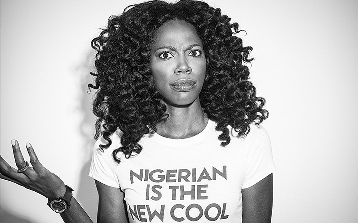 HBO's Insecure's Yvonne Orji Vows to Stay Virgin Till Marriage, All Details Here