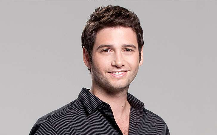 Josh Flagg's Dream Wedding Plans with Bobby Boyd, All Details About The Gay Couple Here