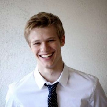 X-Men star Lucas Till says Taylor Swift is a Better Kisser Than Miley Cyrus, All the Details Here