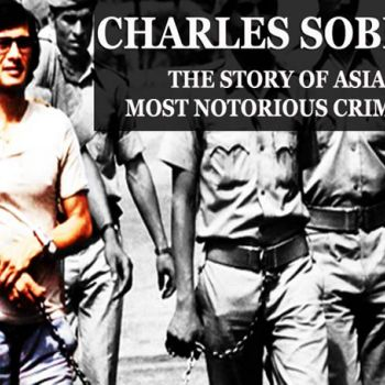 Who Is Charles Sobhraj? Know About His Journey, Family, Arrest and Why He Is Called �Bikini Killer'