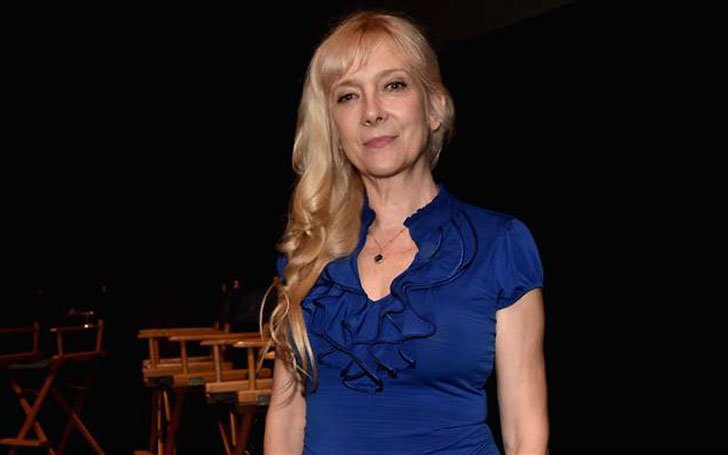 Married Life, Achievements and Fascinating Facts of Late Actress Glenne Headly, Dead at 63!
