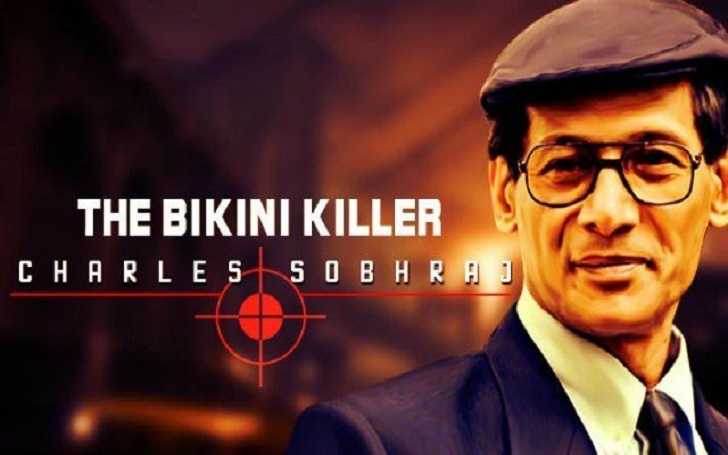 Bikini Killer Charles Sobhraj to go open heart surgery. Will he defeat the death?