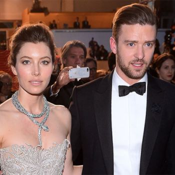 Jessica Biel Married Justin Timberlake in 2012 and Living Happily as Husband and Wife