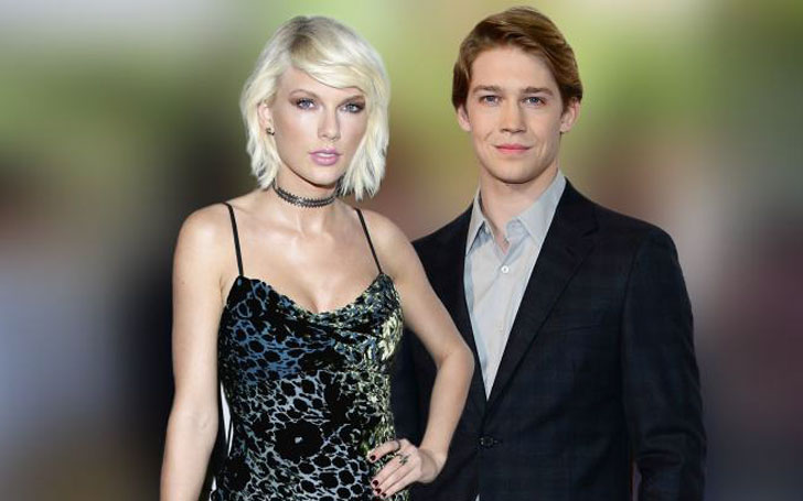 Taylor Swift is Ready to Move in with her Boyfriend Joe Alwyn, Full Details About The New Relationship