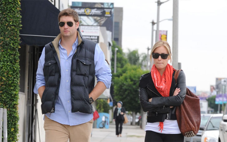 Kristin Cavallari Says Marriage With Jay Cutler ''Imperfect.'' Complete Details Here!