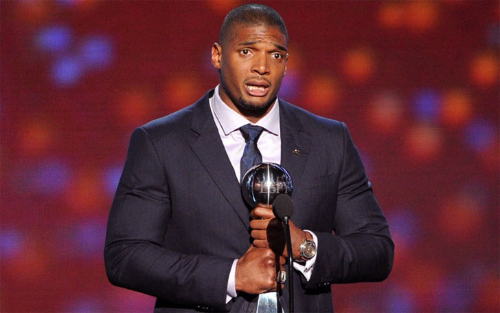 Michael Sam Being Openly Gay Ended his NFL Career!! Details About Michael Sam's Career and Dating Life