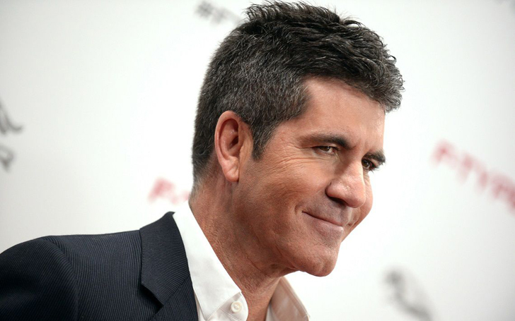 Simon Cowell Came On Stage and Supported Canadian Dog Trainer with Her Act Verdict