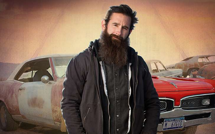 Heart Of Gas Monkey: Aaron Kaufman Leaving Gas Monkey Garage, Know his future plans