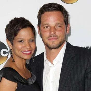 Grey's Anatomy's Justin Chambers' Married Life Details. Everything You Ever Wanted to Know about his Personal Life!